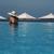 Poolside in Lascana Swimwear - Muscat, Oman |