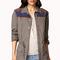 Southwestern-inspired utility jacket | forever21 - 2060332091