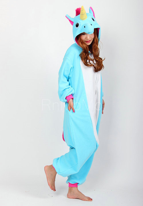 KIGURUMI Cosplay Romper Charactor animal Hooded PJS Pajamas ... 7e758e3d164b