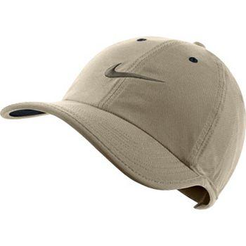 3842405a ... sale hat dope tumblr nude beige nike cap baseball cap cream hat beige  cap swag nike