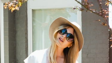 Online Boutique | Ladies Fashion Online | Kids & Vintage Clothing Online