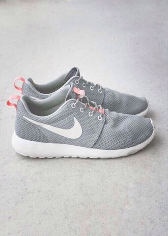 shorts grey nike shoes shoes gloves