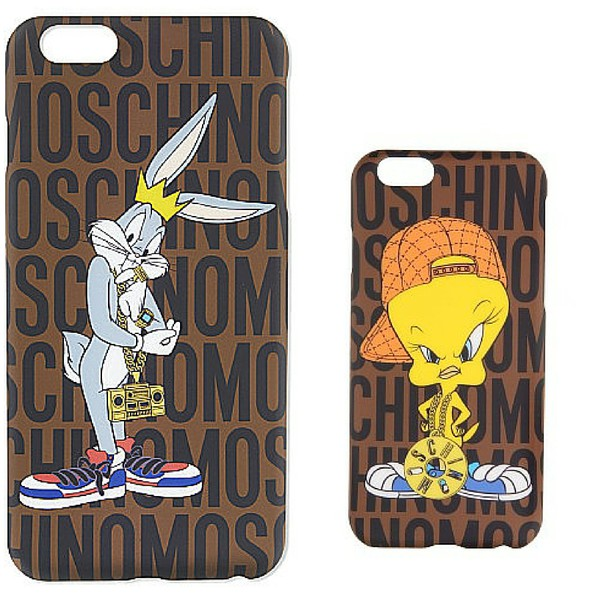 pretty nice 00fa9 f8806 Bugs Bunny iPhone 6 Plus Case