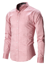 shirt,pink,business casual,business professional