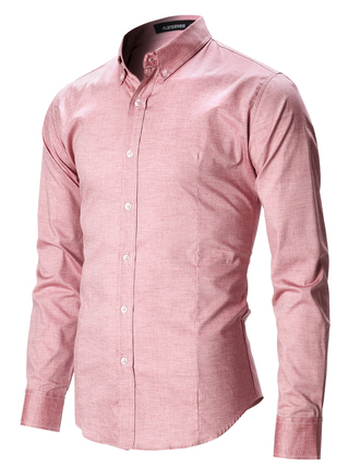 shirt pink outfit date outfit business casual business professional