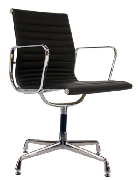 office chairs modern office furniture furniture commercial office