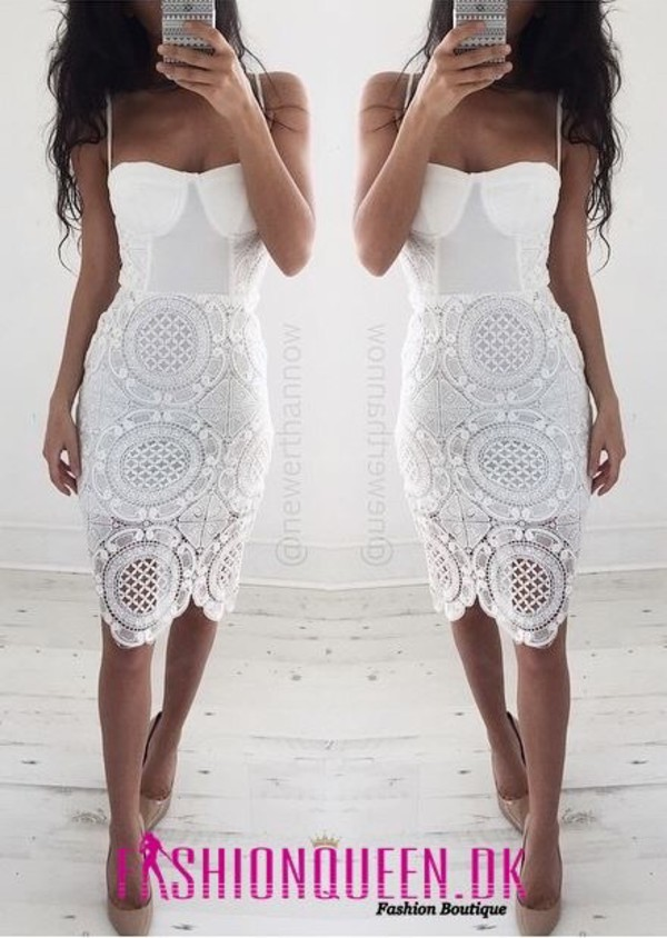dress lace dress party dress evening dress