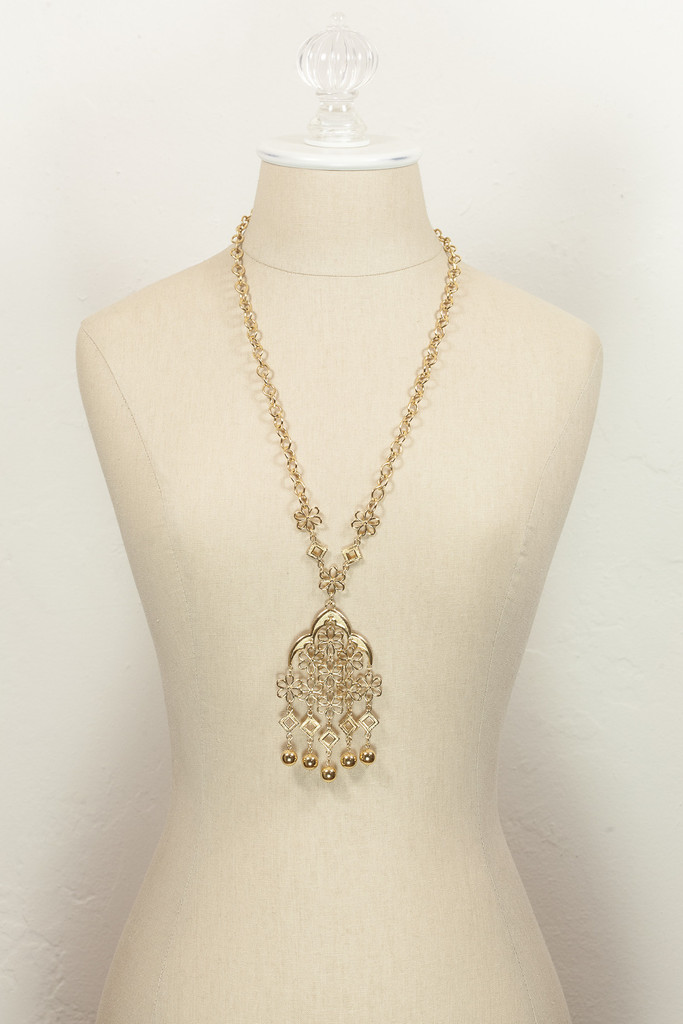 Sweet & Spark | Shop Curated Vintage Costume Jewelry, Host A Trunk Show