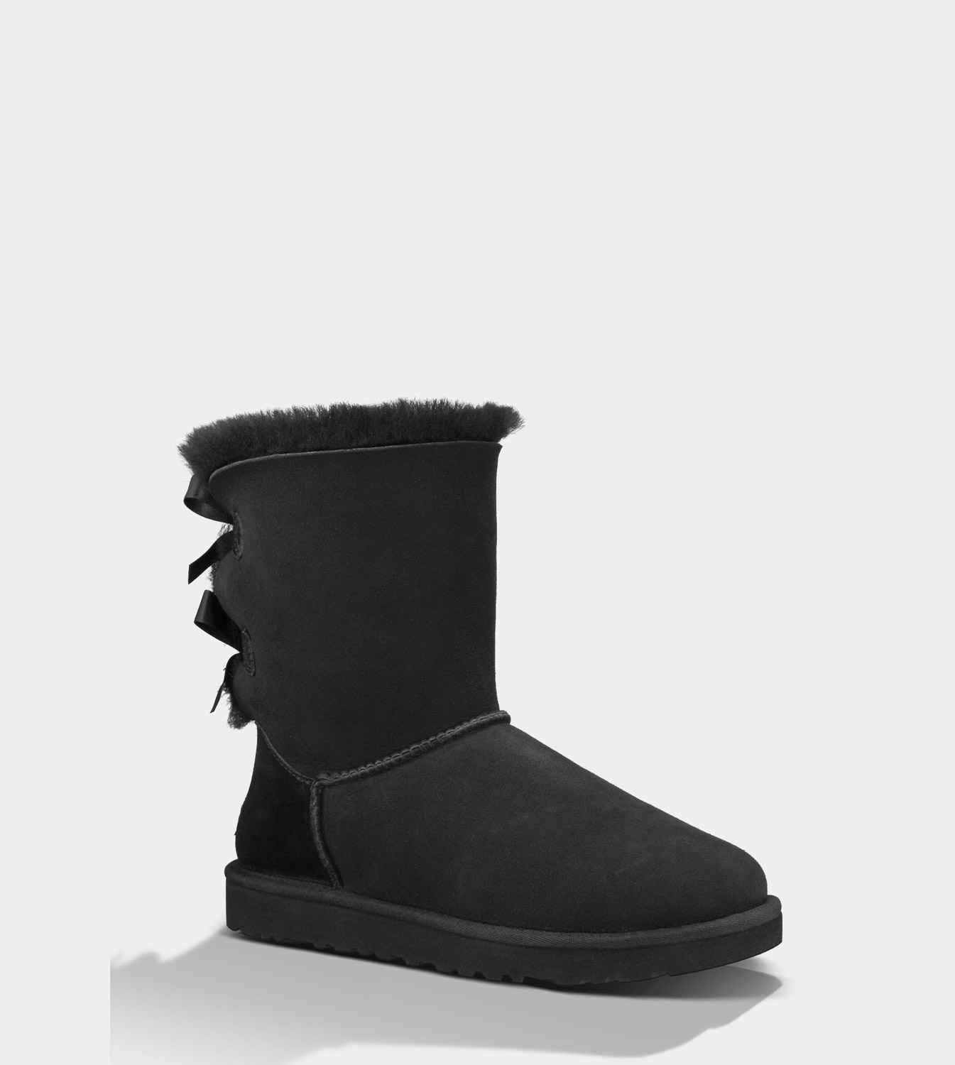 Buy Womens' Bailey Bow  Online | UGG® Australia