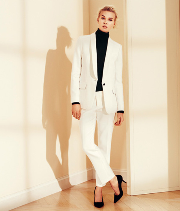 jacket lookbook fashion club monaco