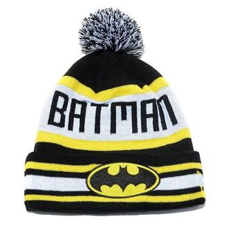 hat batman beanie