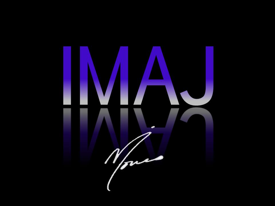 IMAJ Fashion Boutique