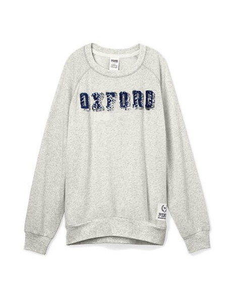 jumpsuit oxfords style university swag fashion dope quartz