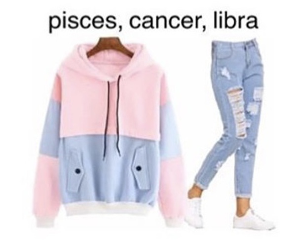 sweater clothes hoodie brand