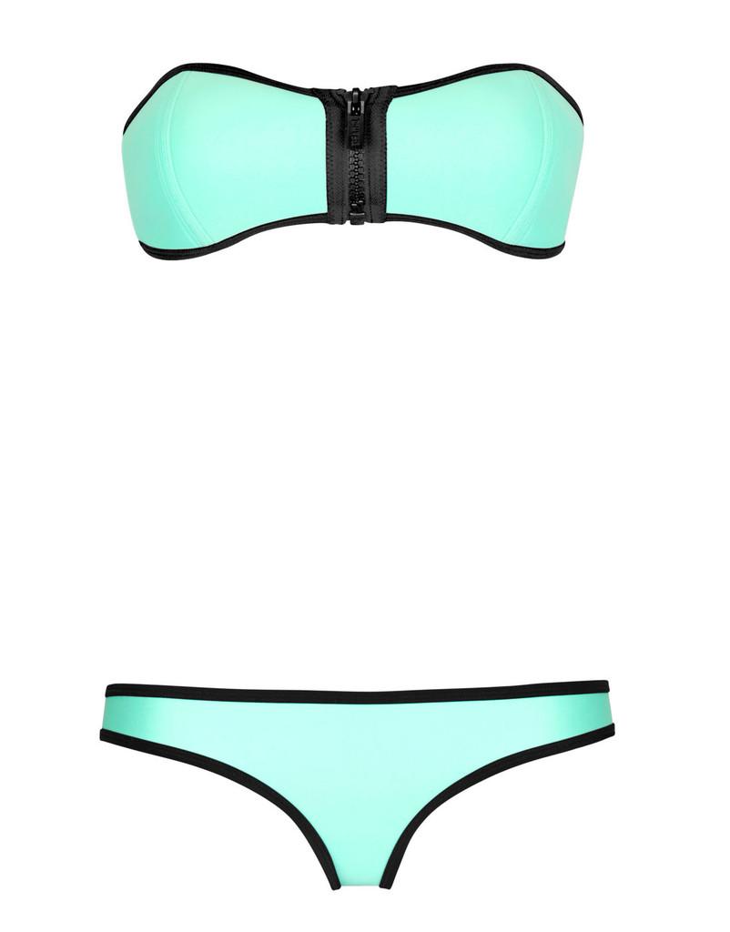 Swimwear – Triangl