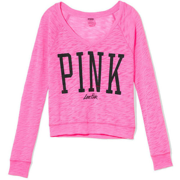 hipster cute swag sweater pink girly pink, cute, pink and black, bow, we heart it, swag girl