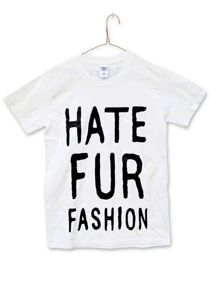 hipster wirsindwir hate fur fur statement statement tshirt statement shirt hate hate you tumblr girl tumnlr boy trending sale maximilianseitz tumnlr unisex tshirt with text