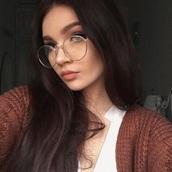 sunglasses,girly,girl,girly wishlist,clear,clear glasses,clear lens sunglasses