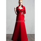 dress,bonny rebecca,mothers day gift idea,a line prom gowns,sweetheart neckline,high-low dresses