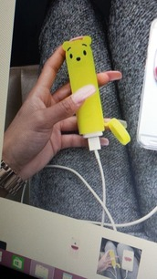 phone cover,externe battery