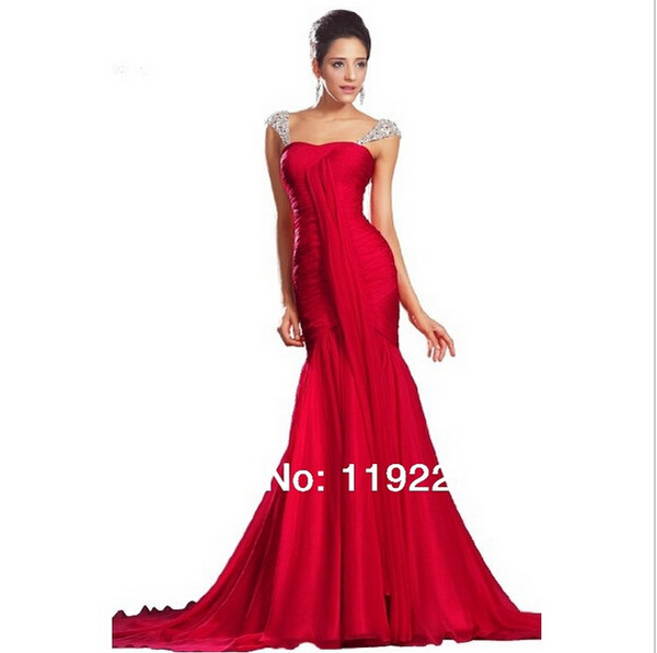dress bridal gown red dress plus size dress party dress mermaid prom dress prom dress prom dress prom dress ball gown dress evening dress starry night