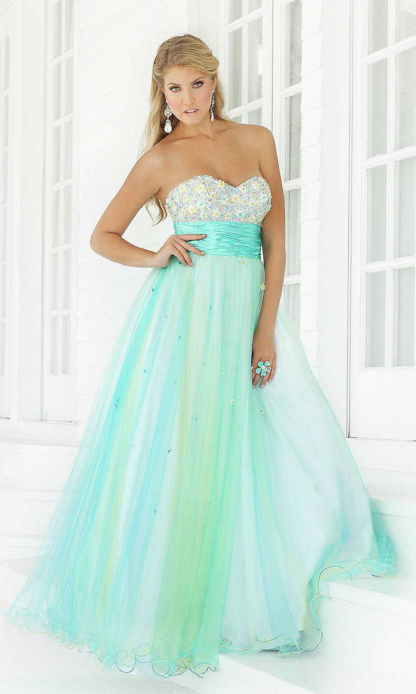 Fancy Prom Dresses Nh Photo - Wedding Dress Ideas - projectsparta.org