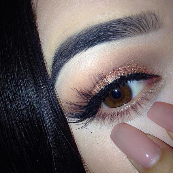 makeup makeup makeup palette eye makeup brown