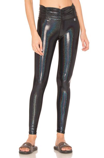 Body Language black pants