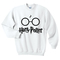 Ootheday.com harry potter glasses sweater and hoodie shuts down the new season…