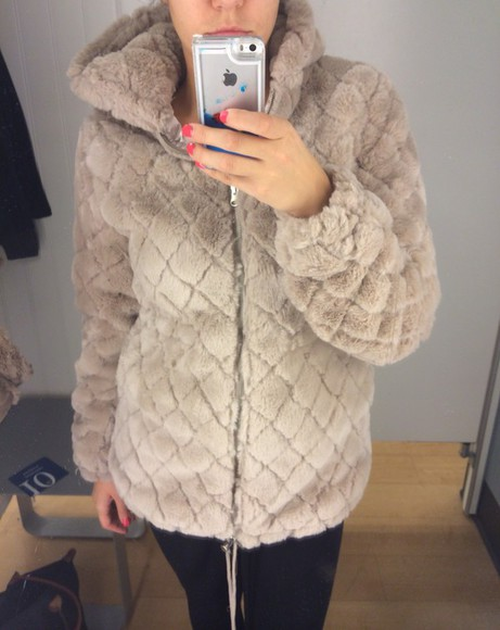 coat jacket fall outfits fall jacket fashion winter jacket faux fur