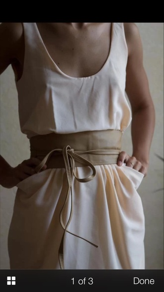 dress nude pockets nude# rose chiffon dress nude dress classy
