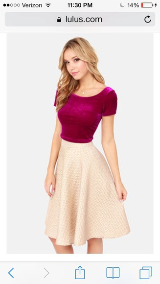 skirt long skirt circle skirt high waist skirts