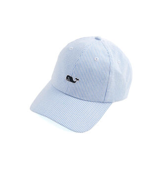 hat baseball cap cap vineyard vines