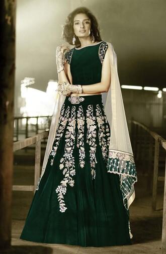 dress indian designer salwar kameez salwar suit