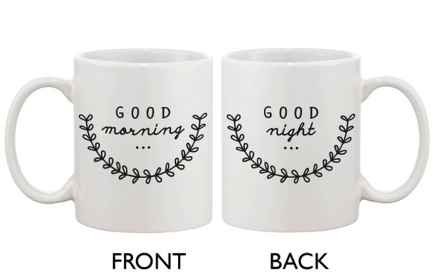 Cute Coffee Mug Ideas beautiful cute coffee mug ideas find this pin and more on sayings