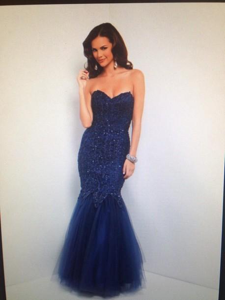 dress prom dress prom dress prom dress blue dress blue prom dress