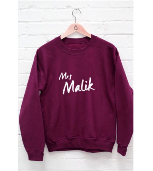 one direction zayn malik zayn malik sweater one direction sweater