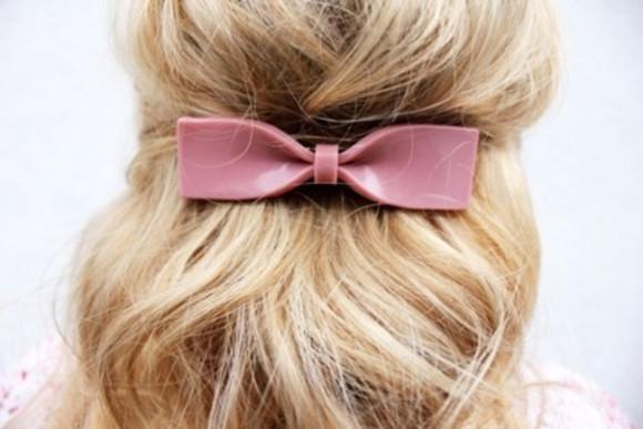 bows hair accessories hair bow