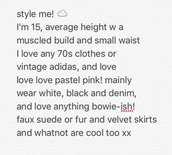 jacket,space,the 1975,David Bowie,70s style,80s style,90s style,velvet,pastel pink,faux fur,faux septum rings,silver,style me