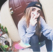 hat,tumblr,cute,black,beautiful,hot,perfect,brandy,melville,shorts,florida,snap backs,matt black,cutie,snapback