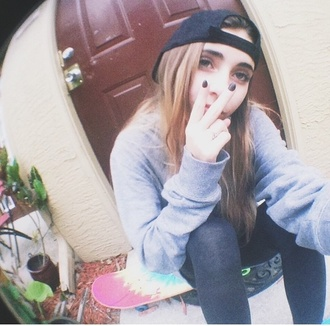 hat tumblr cute black beautiful hot perfect brandy melville shorts florida snap backs matt black cutie snapback