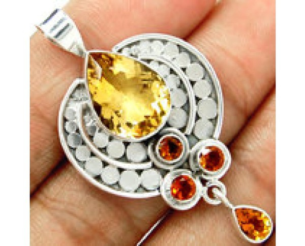 jewels pendant jewelry sterling silver pendants handmade pendants wholesale pendants