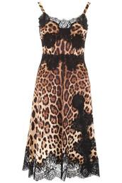 dress,lingerie dress,new