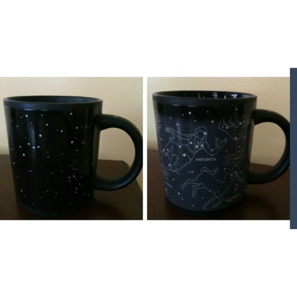 home accessory nail accessories mug light up change tea coffee hot chocolate idk ufoh2o lmao hi i'm just typing rn bc like no friends love me pls wow