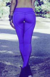 pants,yoga pants,tights,nina b roze,yoga,heart butt,capri,workout leggings,leggings,free vibrationz