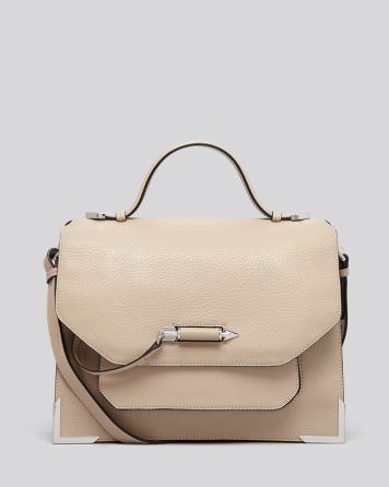 Mackage Crossbody - Jori Medium | Bloomingdale's
