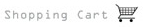 Michael Kors Chronograph Runway Rose Gold-Tone MK5827