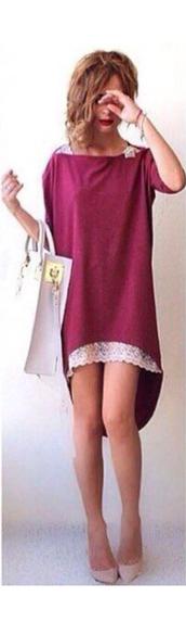 dress,fashion,guipure