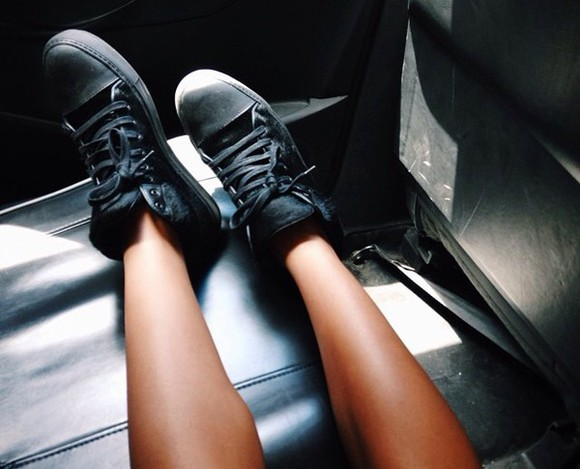 shoes sneakers pia mia perez sneaker