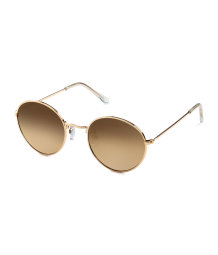 H&M Sunglasses $5.99